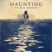 Призрак дома на холме / The Haunting of Hill House все серии