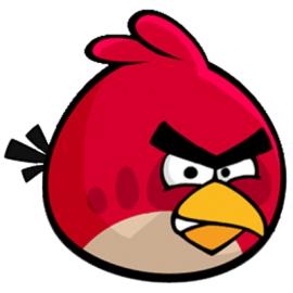 Злые птички / Angry Birds Toons смотреть онлайн