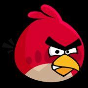 Злые птички / Angry Birds Toons все серии