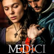 Великолепные Медичи / Medici: The Magnificent все серии