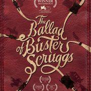 Баллада Бастера Скраггса / The Ballad of Buster Scruggs