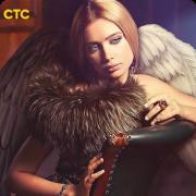 Ангел или демон все серии