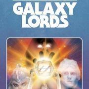 Владыки Галактики / Galaxy Lords