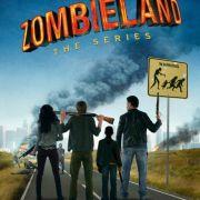 Зомбиленд / Zombieland все серии