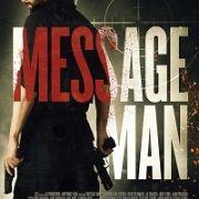 Посыльный / Message Man