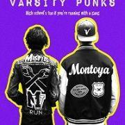 Вечные неудачники / Varsity Punks
