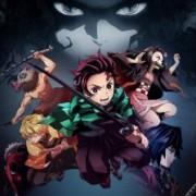 Клинок, Рассекающий Демонов / Kimetsu no Yaiba все серии