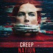 За тобой следят / Creep Nation