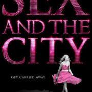 Секс в большом городе / Sex and the City все серии