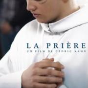Молитва / La prière