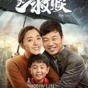 Спасение души / Ling hun de jiu shu