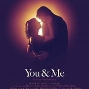 Ты и я / You & Me