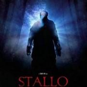Пробуждение Сталло / Stallo Awakens