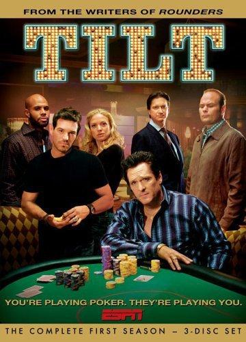 казино онлайн бесплатно tilt