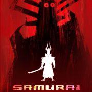 Самурай Джек / Samurai Jack все серии
