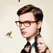 Щегол / The Goldfinch