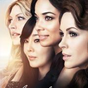 Любовницы (США) / Mistresses все серии