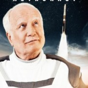 Космонавт / Astronaut