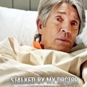 Преследуемая своим врачом: кошмар лунатика / Stalked by My Doctor: A Sleepwalker's Nightmare