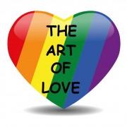 the ART of LOVE | Лучшие гей пейринги и сериалы