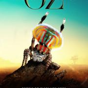 Волшебная страна Оз / Magical Land of Oz все серии