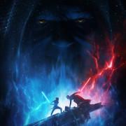 Звёздные войны: Скайуокер. Восход / Star Wars: The Rise of Skywalker