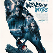 Ведьмы в лесу / Witches in the Woods