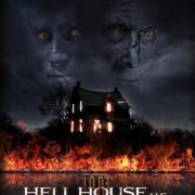 ООО «Дом Ада» 3: Огненное озеро  / Hell House LLC III: Lake of Fire