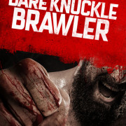 Кулачный боец  / Bare Knuckle Brawler