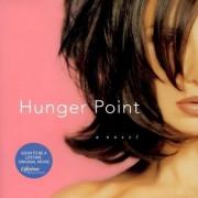 Голод / Hunger Point