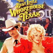 Лучший публичный дом в Техасе / Самый приятный бордель в Техасе / The Best Little Whorehouse in Texas
