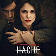 Топор  / Hache все серии