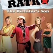 Ратко, сын диктатора / Папенькин сынок  / Ratko The Dictator's Son
