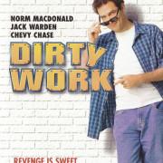 Грязная работа / Dirty Work