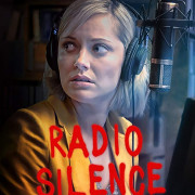Когда звонит смерть  / Radio Silence