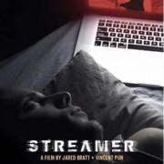 Стример  / Streamer