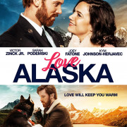Любовь на Аляске  / Love Alaska