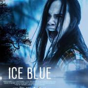 Ледяная синева  / Ice Blue