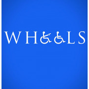 На колёсах   / Wheels