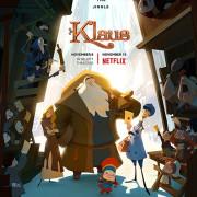 Клаус / Klaus