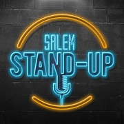 Salem Stand-Up