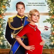 Рождественский принц: Королевский ребёнок / A Christmas Prince: The Royal Baby