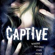 Пленница / Captive