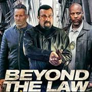 Вне закона  / Beyond the Law