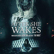 Пробуждение  / After She Wakes (When She Wakes)