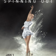 Цепляясь за лёд / Spinning Out все серии