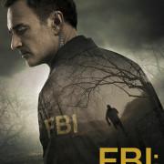 ФБР: Особо опасные / FBI: Most Wanted все серии