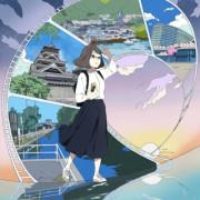 Дружба Нацуны / Natsunagu! все серии