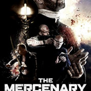 Наёмник  / The Mercenary