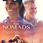 Номады / The Nomads